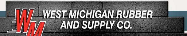 West Michigan Rubber and Supply Company